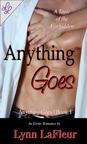 AnythingGoes_2