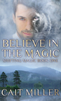 BelieveInTheMagic_2