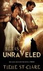 BetasUnraveled_2