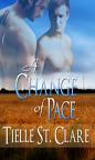 ChangePace_2