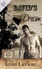 davids_dream_2
