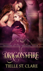 Dragons_Fire_2
