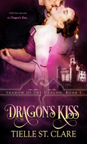 Dragons_Kiss_2