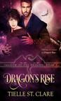 dragons_rise_2