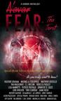 feartarot_2