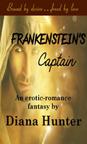 Frank_Captain_2
