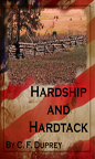 Hardship_2