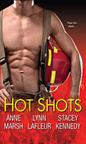 HotShots_2