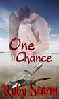OneChance_2