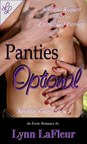 PantiesOptional_2