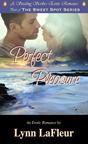 PerfectPleasure_2