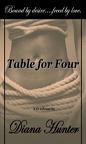 TableFourE_2