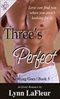 ThreesPerfect_2