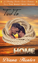 Tied_To_Home_3