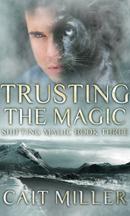 TrustingTheMagic_3