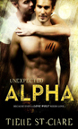 Unexpected_Alpha_2